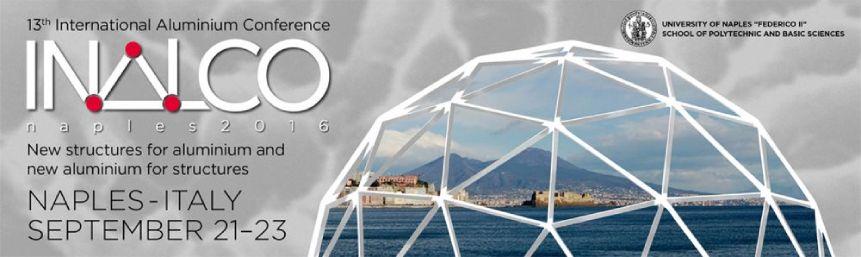 Conferenza Internazionale Alluminio