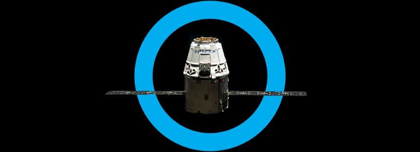B corp D-Orbit sostenibilità nello spazio