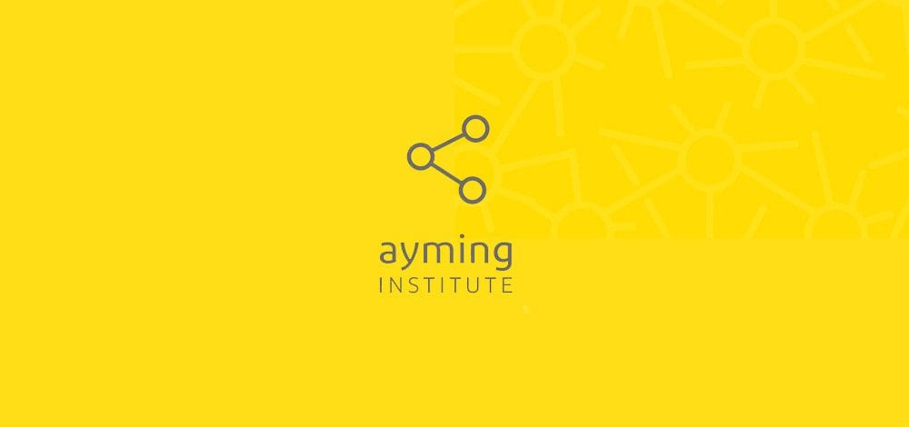 ayming-institute