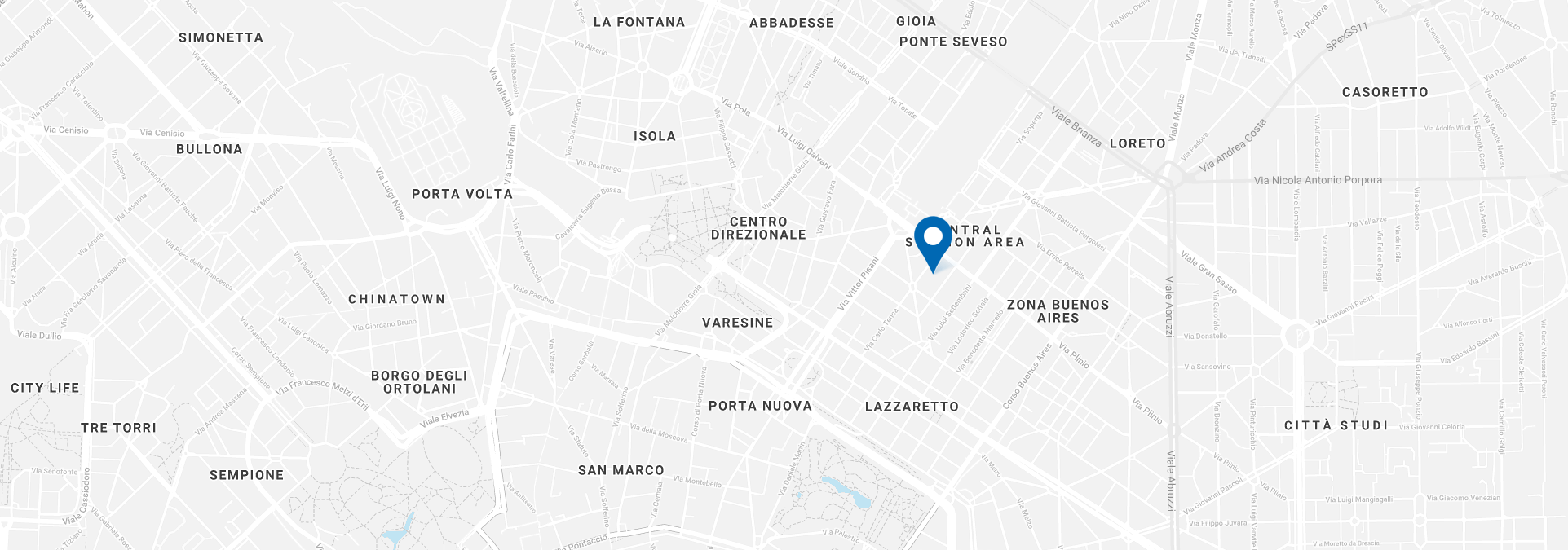 map-italy-milan-full