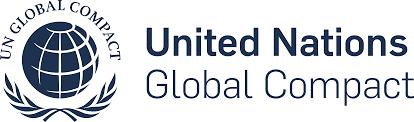 Logo-UN-Global-Compact