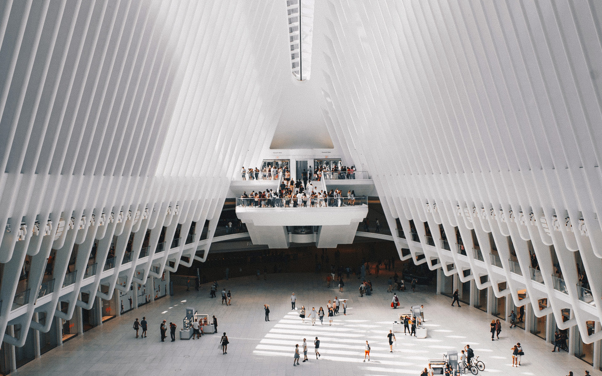 Standout-Image-World-Trade-Centre-Oculus