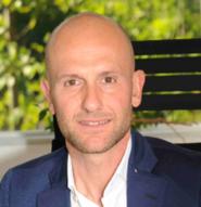 Fabio Peron Leviathan e Foresight Investment per Ayming su sostenibilità d'impresa