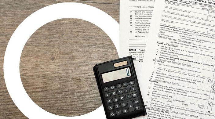 Recupero IVA estera