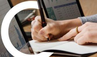 Fiscalità e Compliance