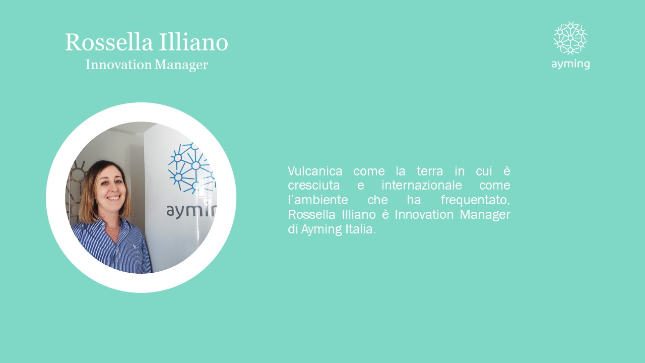 esperienza-di-lavoro-ayming-Illiano