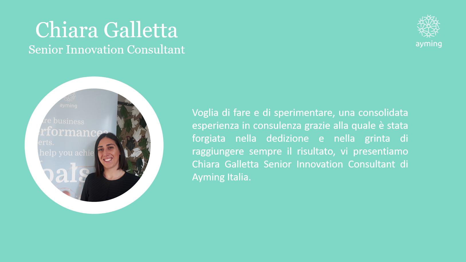 esperienza-di-lavoro-ayming-Galletta
