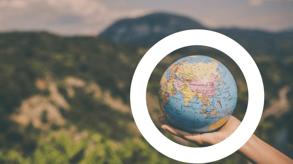 sostenibilità-CSR-Società-Benefit