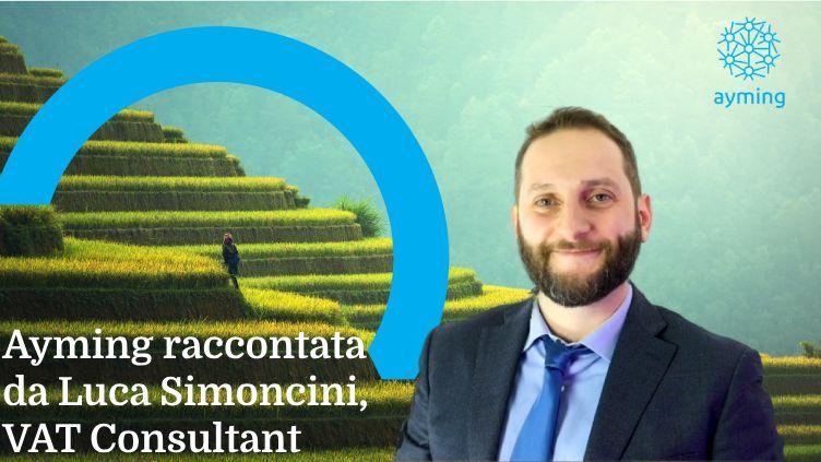 Luca-Simoncini-Percorso-Professionale