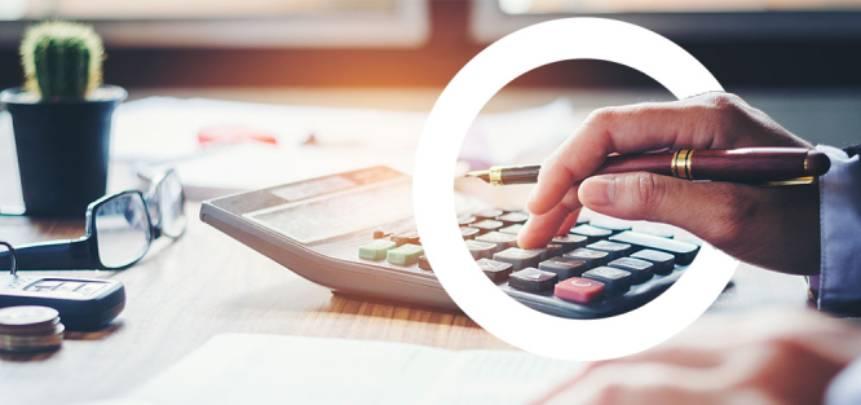 Property Tax Pianificazione Fiscale Immobiliare