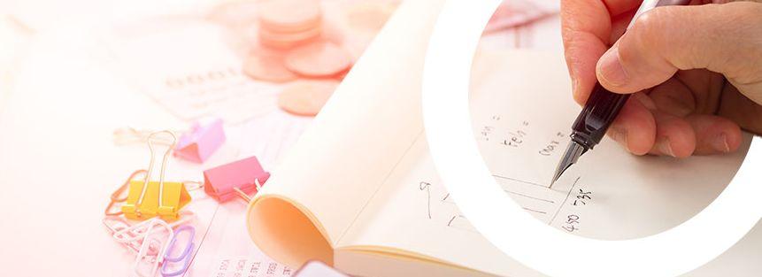 benchmark-e-barometri-report-innovazione
